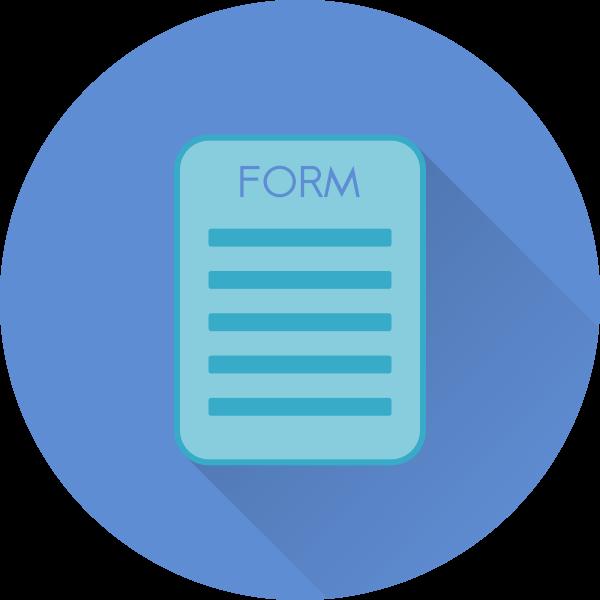 form-builder